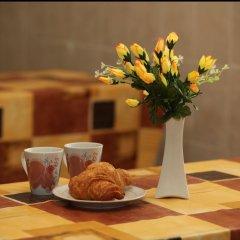Гостиница Жилое помещение Plus в Москве 4 отзыва об отеле, цены и фото номеров - забронировать гостиницу Жилое помещение Plus онлайн Москва фото 3