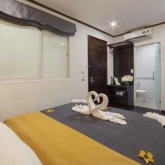 Отель Mayflower Hotel Hanoi Вьетнам, Ханой - отзывы, цены и фото номеров - забронировать отель Mayflower Hotel Hanoi онлайн детские мероприятия фото 2