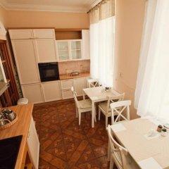 Gorkoff at Ostozhenka Hotel комната для гостей фото 4