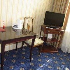 Гостевой дом Вознесенский при Азербайджанском посольстве удобства в номере фото 2