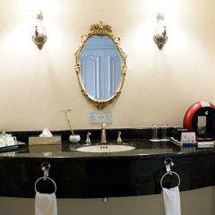 Gran Hotel Ciudad de Mexico интерьер отеля фото 3