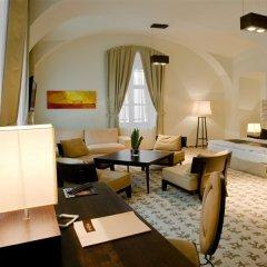 Buda Castle Fashion Hotel фото 25