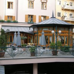Corvin Hotel Budapest - Sissi wing фото 14