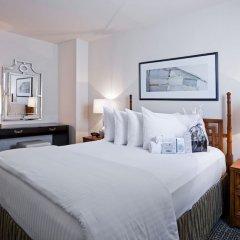 Отель State Plaza Hotel США, Вашингтон - 1 отзыв об отеле, цены и фото номеров - забронировать отель State Plaza Hotel онлайн комната для гостей фото 3