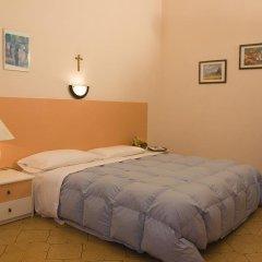 Отель Casa Camilla Италия, Вербания - отзывы, цены и фото номеров - забронировать отель Casa Camilla онлайн комната для гостей