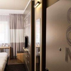 Отель ibis Vilnius Centre комната для гостей фото 4