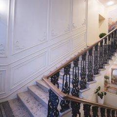 Гостиница Астон интерьер отеля фото 3