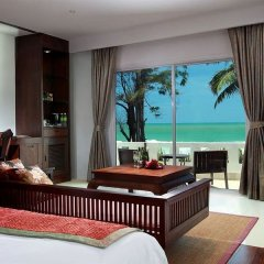 Отель Safari Beach Hotel Таиланд, Пхукет - 1 отзыв об отеле, цены и фото номеров - забронировать отель Safari Beach Hotel онлайн спа фото 2