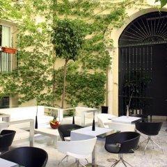 Отель Petit Palace Santa Cruz Испания, Севилья - отзывы, цены и фото номеров - забронировать отель Petit Palace Santa Cruz онлайн фото 2