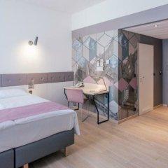 Отель Scandic Gdańsk Польша, Гданьск - 1 отзыв об отеле, цены и фото номеров - забронировать отель Scandic Gdańsk онлайн сейф в номере