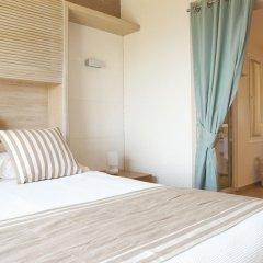 Dionysos Турция, Кумлюбюк - отзывы, цены и фото номеров - забронировать отель Dionysos онлайн сауна