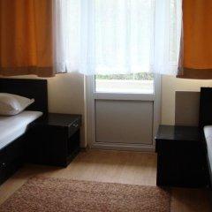 Отель Zhiva Voda Balneohotel Болгария, Сливен - отзывы, цены и фото номеров - забронировать отель Zhiva Voda Balneohotel онлайн комната для гостей фото 3