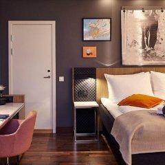 Отель Radisson Blu Hotel, Bodo Норвегия, Бодо - отзывы, цены и фото номеров - забронировать отель Radisson Blu Hotel, Bodo онлайн комната для гостей фото 4