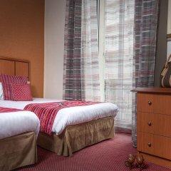 Отель Best Western Hotel Roosevelt Франция, Ницца - отзывы, цены и фото номеров - забронировать отель Best Western Hotel Roosevelt онлайн удобства в номере
