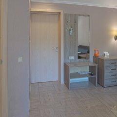 Парк-отель ДжазЛоо удобства в номере