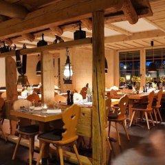 Отель Arc En Ciel Швейцария, Гштад - отзывы, цены и фото номеров - забронировать отель Arc En Ciel онлайн гостиничный бар