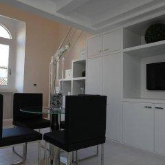 Отель LHP Suite Piazza del Popolo Италия, Рим - отзывы, цены и фото номеров - забронировать отель LHP Suite Piazza del Popolo онлайн