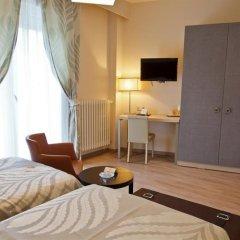 Отель Antiche Terme Ariston Molino Италия, Абано-Терме - отзывы, цены и фото номеров - забронировать отель Antiche Terme Ariston Molino онлайн