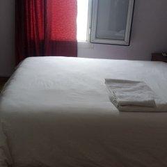Bayrakli Otel Турция, Мерсин - отзывы, цены и фото номеров - забронировать отель Bayrakli Otel онлайн комната для гостей фото 5