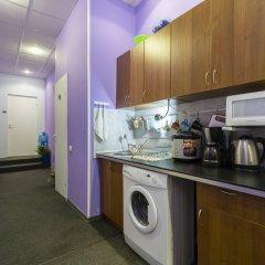 Mini-Hotel Na Beregah Nevy в номере фото 2