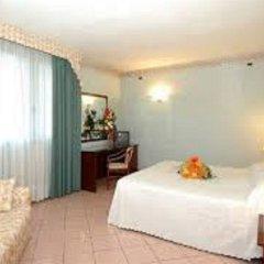 Отель Venice Palace Hotel Италия, Мирано - отзывы, цены и фото номеров - забронировать отель Venice Palace Hotel онлайн детские мероприятия