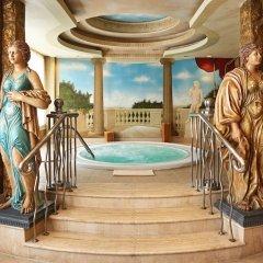 Отель Grand Nile Tower бассейн фото 2