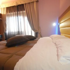 Отель Ostia Antica Suite B&B Италия, Остия-Антика - отзывы, цены и фото номеров - забронировать отель Ostia Antica Suite B&B онлайн детские мероприятия фото 2