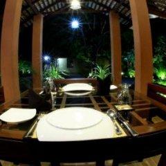 Отель Gregory's Bungalow Yala Шри-Ланка, Катарагама - отзывы, цены и фото номеров - забронировать отель Gregory's Bungalow Yala онлайн фото 11