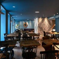 Отель Pateo Lisbon Lounge Suites Португалия, Лиссабон - отзывы, цены и фото номеров - забронировать отель Pateo Lisbon Lounge Suites онлайн фото 21