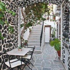 Отель Galatia Villas Греция, Остров Санторини - отзывы, цены и фото номеров - забронировать отель Galatia Villas онлайн помещение для мероприятий фото 2