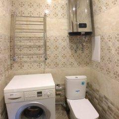 Гостиница Victoria Plaza в Сочи отзывы, цены и фото номеров - забронировать гостиницу Victoria Plaza онлайн ванная