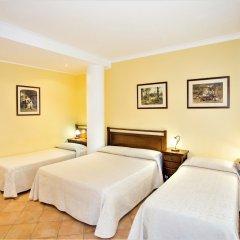 Отель B&B Armonia Италия, Сиракуза - отзывы, цены и фото номеров - забронировать отель B&B Armonia онлайн комната для гостей фото 2