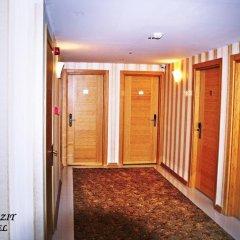 Bayazit Hotel Турция, Искендерун - отзывы, цены и фото номеров - забронировать отель Bayazit Hotel онлайн интерьер отеля