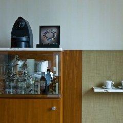 Отель Sofitel Wroclaw Old Town удобства в номере