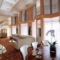 Отель Radisson Blu Hotel, Dubai Deira Creek ОАЭ, Дубай - 3 отзыва об отеле, цены и фото номеров - забронировать отель Radisson Blu Hotel, Dubai Deira Creek онлайн в номере фото 2
