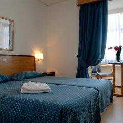 Отель Dorisol Estrelicia Португалия, Фуншал - 1 отзыв об отеле, цены и фото номеров - забронировать отель Dorisol Estrelicia онлайн комната для гостей фото 3