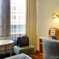 Отель Marski by Scandic удобства в номере фото 2