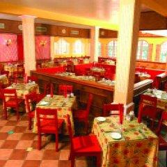 Отель Royal Decameron Club Caribbean Resort - ALL INCLUSIVE Ямайка, Монастырь - отзывы, цены и фото номеров - забронировать отель Royal Decameron Club Caribbean Resort - ALL INCLUSIVE онлайн фото 5