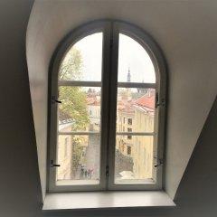 Отель Casa de Verano Old Town Эстония, Таллин - отзывы, цены и фото номеров - забронировать отель Casa de Verano Old Town онлайн фото 10