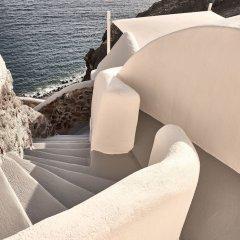 Mystique, a Luxury Collection Hotel, Santorini детские мероприятия фото 2