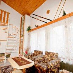 Отель Palyongov Guest House Болгария, Чепеларе - отзывы, цены и фото номеров - забронировать отель Palyongov Guest House онлайн комната для гостей фото 3