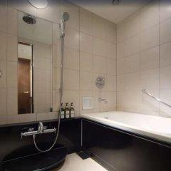 Отель Metropolitan Tokyo Ikebukuro Токио ванная