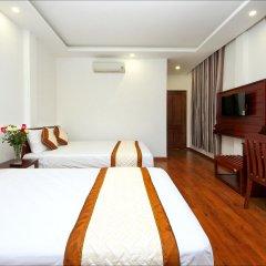 Отель Azalea Homestay комната для гостей фото 3