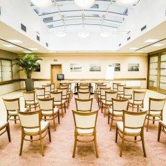 Отель Archibald City Чехия, Прага - - забронировать отель Archibald City, цены и фото номеров помещение для мероприятий