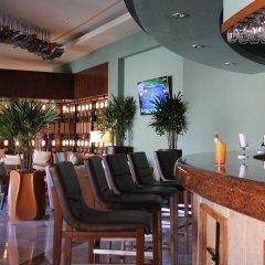 Отель Playa Grande Resort & Grand Spa - All Inclusive Optional Мексика, Кабо-Сан-Лукас - отзывы, цены и фото номеров - забронировать отель Playa Grande Resort & Grand Spa - All Inclusive Optional онлайн питание фото 3