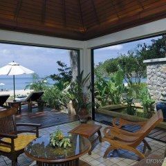Отель Pimalai Resort And Spa фото 9