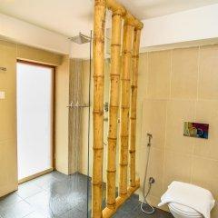 Отель Timila Непал, Лалитпур - отзывы, цены и фото номеров - забронировать отель Timila онлайн сауна