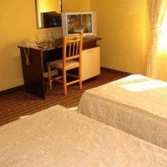 Отель Rusalka Болгария, Пловдив - отзывы, цены и фото номеров - забронировать отель Rusalka онлайн фото 6