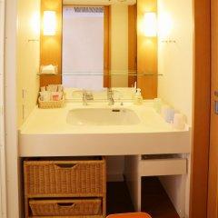 Tokyo Bay Maihama Hotel Ураясу ванная фото 2