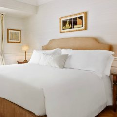 King George, a Luxury Collection Hotel, Athens фото 10